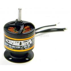 HSP Electronic ESC / Receiver Unit