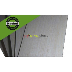 JYRC 9115 1/12 2.4GHz 2WD Brushed RC Monster Truck RTR