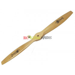 Eachine Blade 185 Racing Drone with FPV Camera and GPS Module ARF