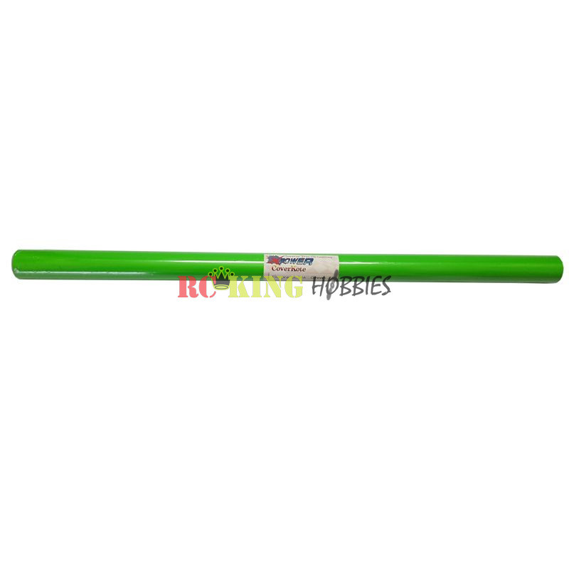 Dual Red LED DC 4.5-30V Digital Voltmeter Ammeter