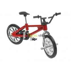 Bicycle Accessory Red