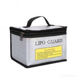 Lipo Charging Bag with Handle