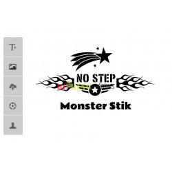 Cap Head Tapping Screws 3*12