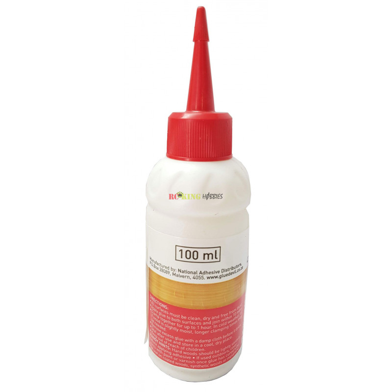 Cap Head Screw 3*12