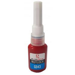 Glue Devil Nutlock