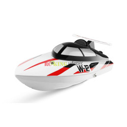 WL912-A Speed Racing Boat...