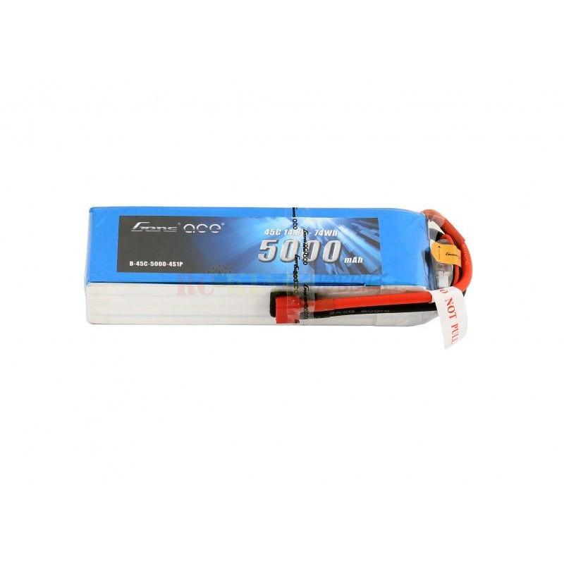 HobbyWing EZRUN MAX10 60A Brushless ESC