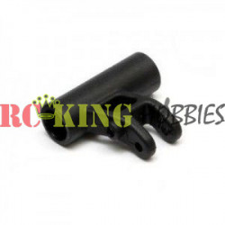 Cheerson CX-10C RTF Quadcopter with Camera