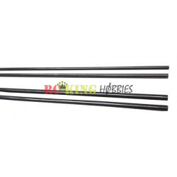 FlySky FS-i6X Transmitter and Receiver Set