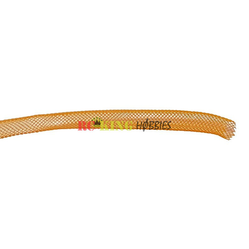XPower 7.4v Ni-MH 1600Mah Pack