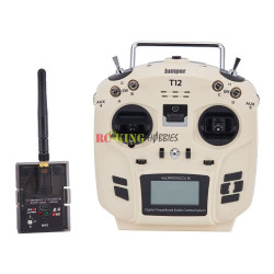 Flysky i8 2.4Ghz AFHDS Transmitter and Receiver