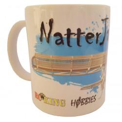 NatterJack2020 Mug