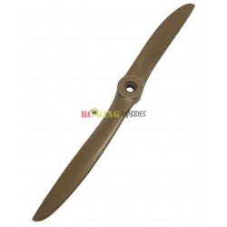 WLToys 2.4GHz Cessna-182 F949 Airplane