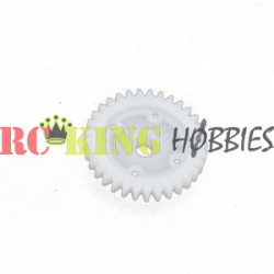 Grampus Spur Gear (HSP-60222)