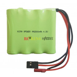 HSP 1/24 NiMH Charger