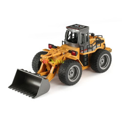 XPower 7.4v 1800mah 30c Lipo Battery