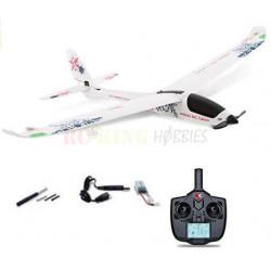 XK A800 4CH 3D6G RC Glider...