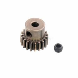 Motor Pinion Gear (H98035)...
