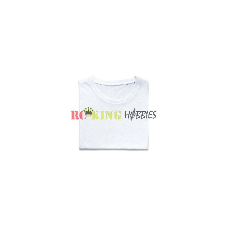 HSP Gear Box Housing
