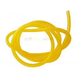 RCEXL Tygon Tubing
