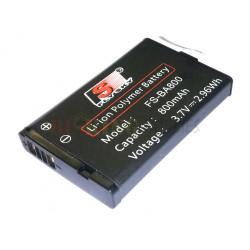 Battery for GT3C Transmitter