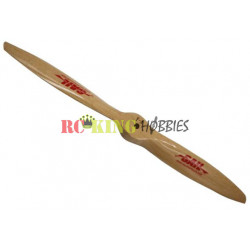 Sail Wood Prop 22x10