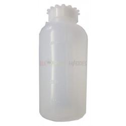 Large Nitro Bottle