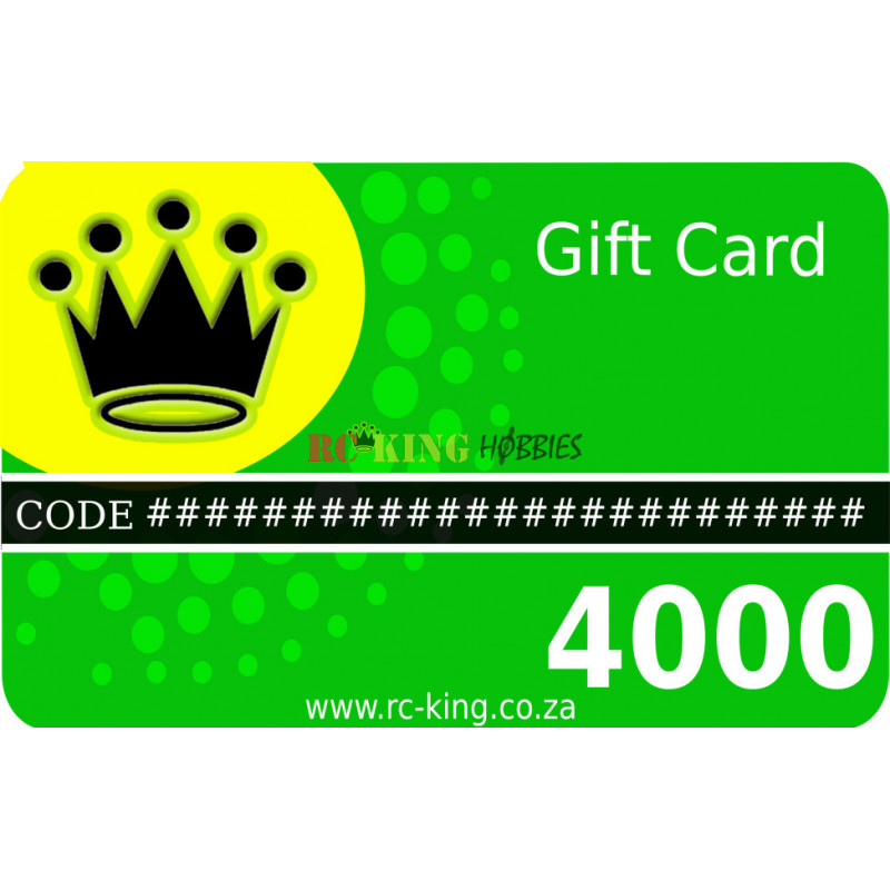 Xpower 14.8v 4S 45C 2200Mah Battery