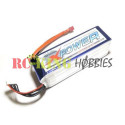 EZRUN MAX10 Brushless ESC
