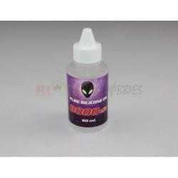 Grub Head Screw M4x4 (HSP-02099)
