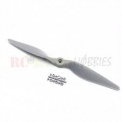 Electric Propeller Grey 13x6.5