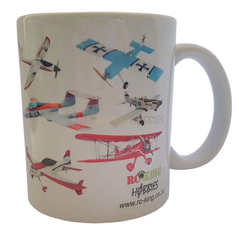 Hobbywing XRotor Nano Combo - F4 Flight Controller & 20A 4-in-1 ESC