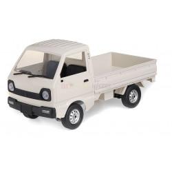 WPL D12 Kei Truck w/LED...