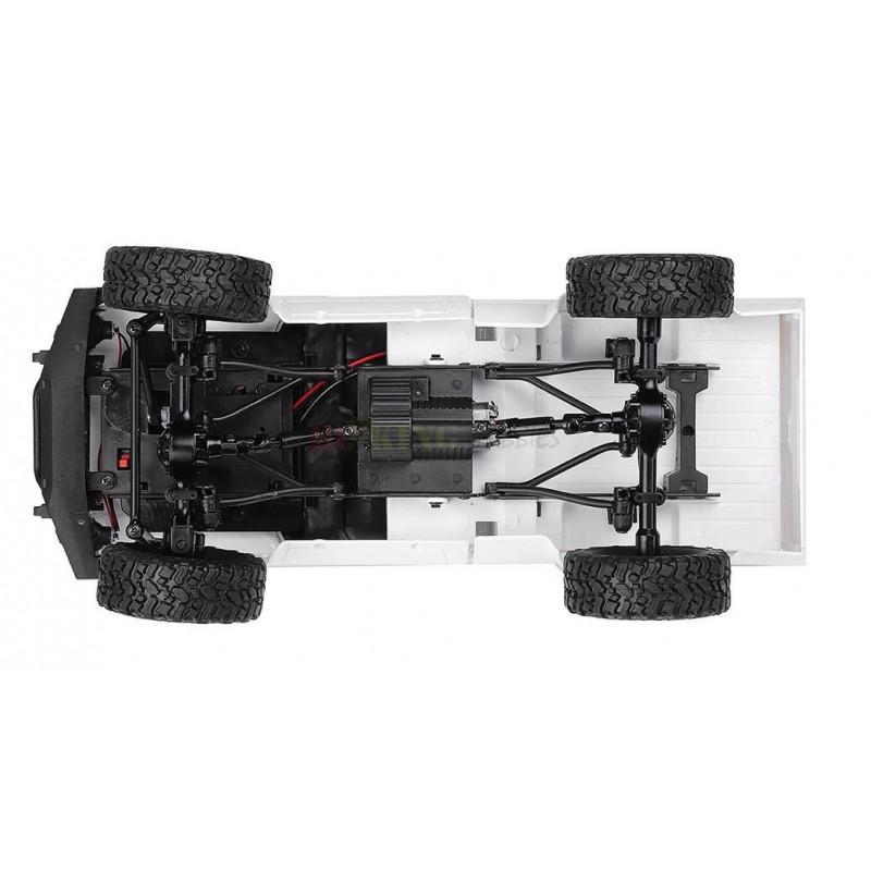 Drive Gear 58T (1/24)