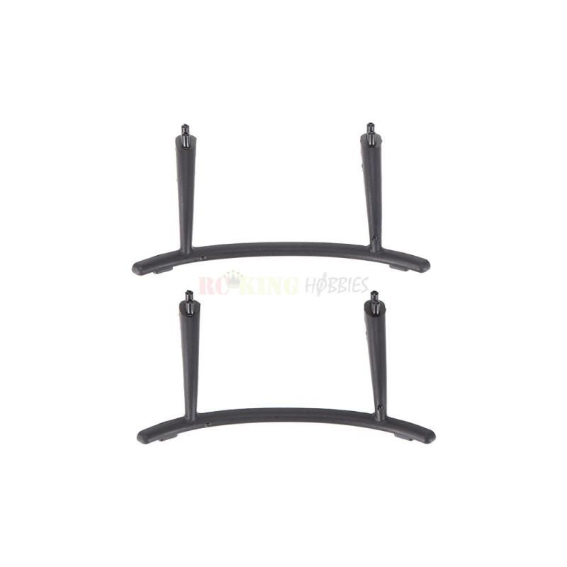 HSP Gear (Plastic)