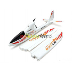 Rock Cruiser Steering Mounts