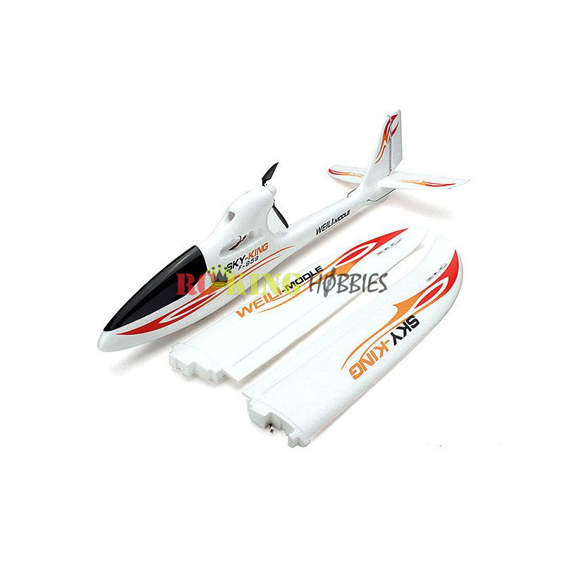Steering Mounts