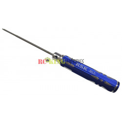 1.0mm Hex Wrench