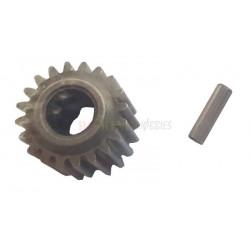 Input Gear (HSP-60257) 20T-48P