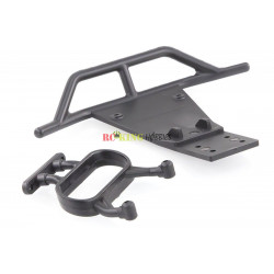 Suspension Arms (2WD)