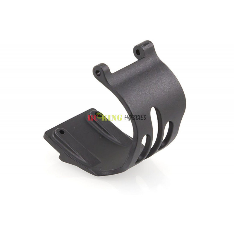 Steering Shaft Bush (1/8)