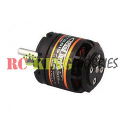 Hand Launch Toy Plane