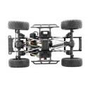 KBAR V2 5.3.4 Pro Gyro
