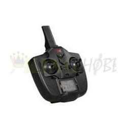 Savox SH-0255MG