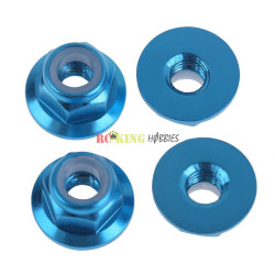 X-Power 11.1v 3S 20C 800Mah LIPO Battery