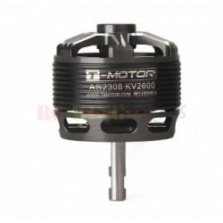 T Motor AS2308 Brushless...