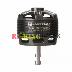 WLToys WL915 2.4Ghz Brushless High Speed Boat RTR