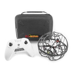 WLToys 2.4GHZ Sky-King F959 Airplane