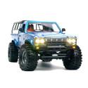 JJRC Q65 Off-Road Military Jeep