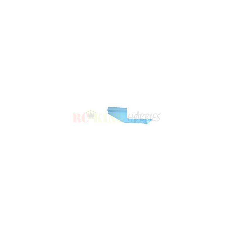 1-8S Lipo Battery Voltage Tester / Low Voltage Buzzer Alarm
